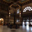 foto.stationshal.groningen - Stad, wanbestuur en d' Olle Grieze - van Swaaij Cassastie & Consultancy - cassatieadvocaat - cassatie advocaat