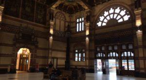 foto.stationshal.groningen - Prof. Hartlief, de actualiteit en Straatsburg - van Swaaij Cassastie & Consultancy - cassatieadvocaat - cassatie advocaat