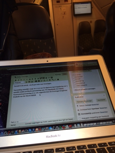 foto.treinMacBookAir