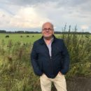foto.zondag 17.9.2017 - Ruim baan voor claims ter voorkoming van schade? - van Swaaij Cassastie & Consultancy - cassatieadvocaat - cassatie advocaat