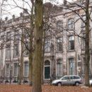 gebouw-hoge-raad-den-haag.jpg - Waarom anonimiseert Advocatie.nl niet? - van Swaaij Cassastie & Consultancy - cassatieadvocaat - cassatie advocaat