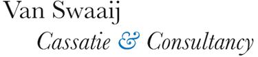 logo-vscc.png