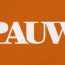 pauw - Een glas wijn ten kantore van Kop Advocatuur - van Swaaij Cassastie & Consultancy - cassatieadvocaat - cassatie advocaat