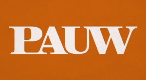 """pauw - De Punt 11 juni 1977: """"executie"""" blijkt volgens mr. Liesbeth Zegveld uit rapport, maar klopt dat? - van Swaaij Cassastie & Consultancy - cassatieadvocaat - cassatie advocaat"""