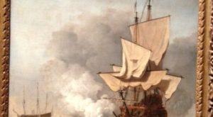 schip - Het kind van de rekening - van Swaaij Cassastie & Consultancy - cassatieadvocaat - cassatie advocaat