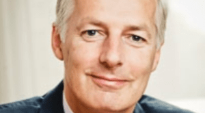 Willem Jan van Andel