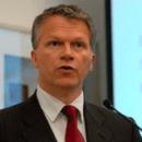 sh_00052 - De Blonde Pater - van Swaaij Cassastie & Consultancy - cassatieadvocaat - cassatie advocaat