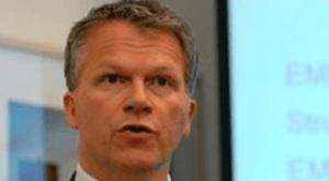 sh_00052 - Advocaat en krant - deel 3: Wouter Bos, salonpopulisme en Bas Heijne - van Swaaij Cassastie & Consultancy - cassatieadvocaat - cassatie advocaat