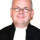 sjef-van-swaaij-jurist-pur-sang.jpg - Vervolg van Jensma over ongeloofwaardigheid van Opstelten en Teeven - van Swaaij Cassastie & Consultancy - cassatieadvocaat - cassatie advocaat