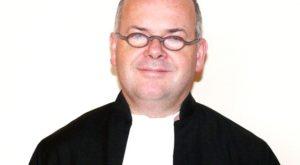sjef-van-swaaij-jurist-pur-sang.jpg - Tardieve betaling griffierecht in appèl: wetswijziging nodig - van Swaaij Cassastie & Consultancy - cassatieadvocaat - cassatie advocaat