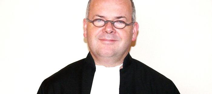 sjef-van-swaaij-jurist-pur-sang.jpg