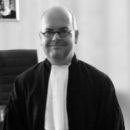 slider1 - Ongeloofwaardigheid van Opstelten en Teeven - van Swaaij Cassastie & Consultancy - cassatieadvocaat - cassatie advocaat