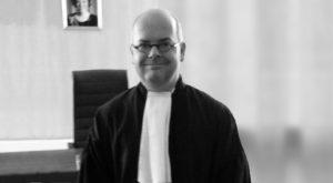 slider1 - Beleggers van koersplan betaalden teveel premie - van Swaaij Cassastie & Consultancy - cassatieadvocaat - cassatie advocaat
