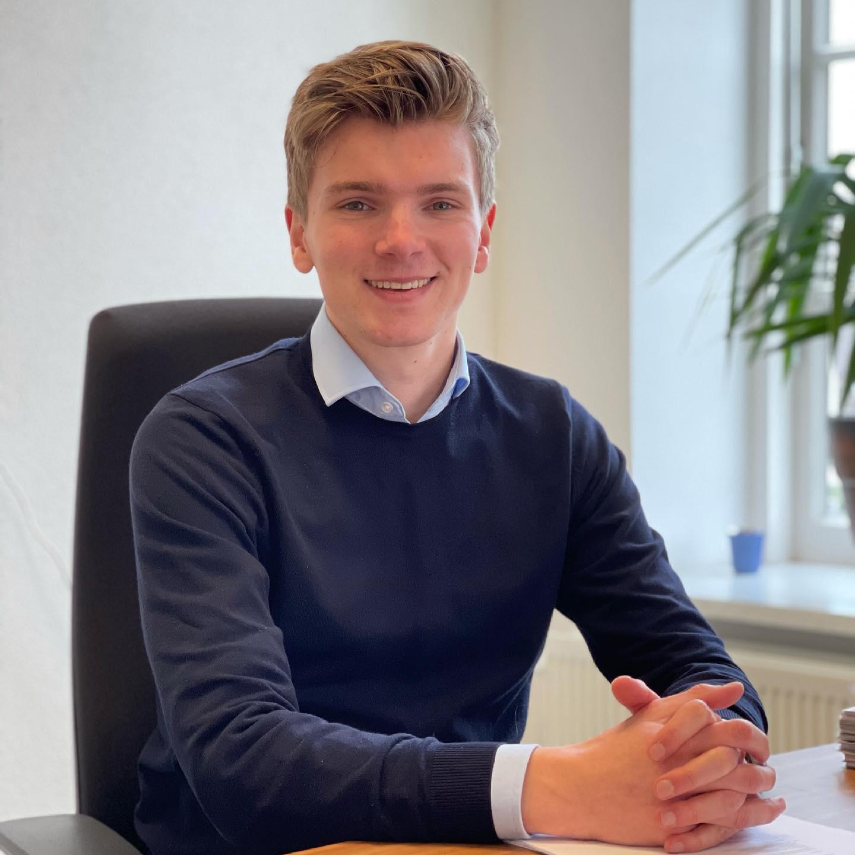stan-van-der-meijden - Stan van der Meijden - van Swaaij Cassastie & Consultancy - cassatieadvocaat - cassatie advocaat