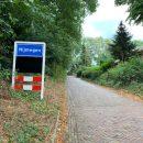 ubbergen - Waarom staat niet iedere gecasseerde civiele uitspraak op rechtspraak.nl? - van Swaaij Cassastie & Consultancy - cassatieadvocaat - cassatie advocaat