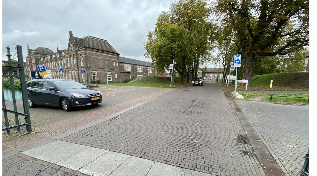 uitrit-kraaijenhof-kazerne - Contact - van Swaaij Cassastie & Consultancy - cassatieadvocaat - cassatie advocaat