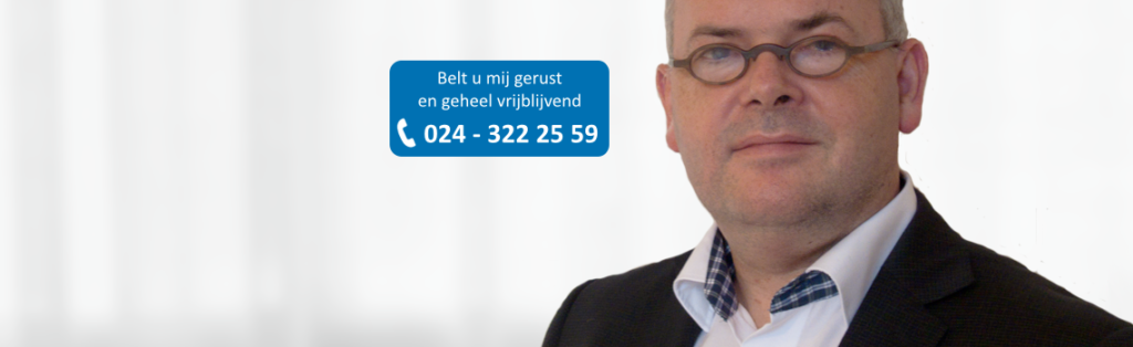 vanswaaij-call-to-action1