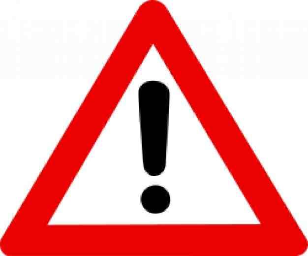 waarschuwingsbord_17-1130071631